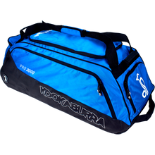 Kookaburra Pro 3000 Wheelie Cricket Kit Bag'