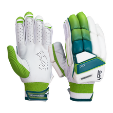 Kookaburra Kahuna 1000 Batting Gloves 'LH
