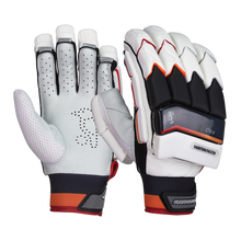 Kookabura Blaze Pro Cricket Batting Gloves 'LH
