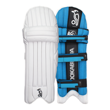 Kookaburra Surge Pro Cricket Batting Pads' 2018
