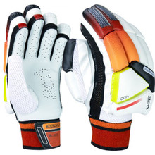 Kookaburra Blaze 400 Batting Gloves
