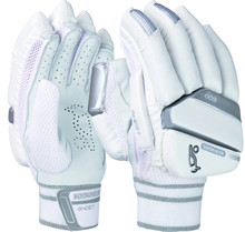 Kookaburra Ghost 600 Batting Gloves' Jr