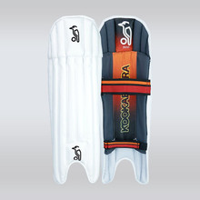 Kookaburra 500 Wicket Keeping Pads