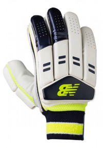 New Balance DC480 Batting Gloves' Yth