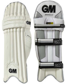 Gunn & Moore (GM) Original  Cricket Batting Pads' 2018