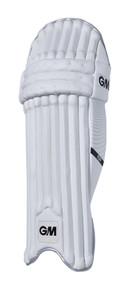 GM 909 Cricket Batting Pads