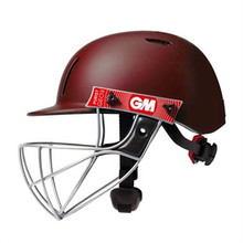 GM Purist Geo II Cricket Helmet
