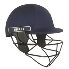 Shrey Armor 2.0 Cricket Helmet'2020