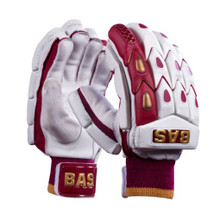 BAS Bow 20-20 Batting Gloves