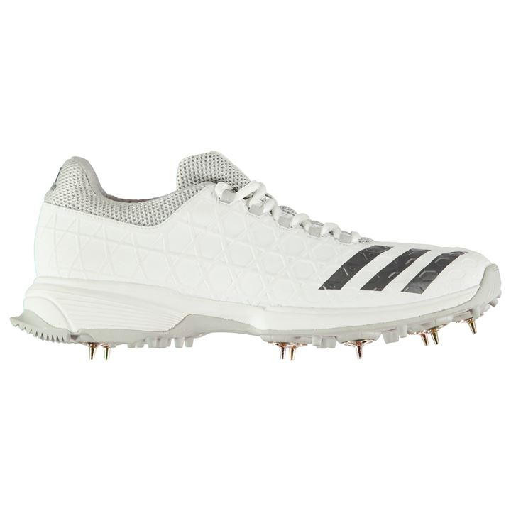Adidas SL22 Full Spike Cricket Shoes
