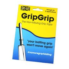 Grip Grip