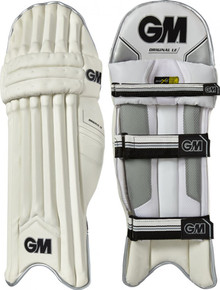 Gunn & Moore (GM) Original Le Batting Pads '2018