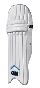 Gunn & Moore (GM) 606 Batting Pads  Jr
