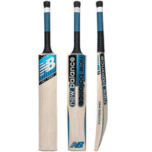 New Balance DC 1080 English Willow Cricket Bat' 2020