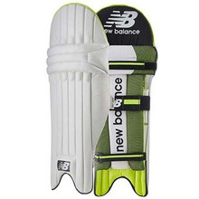 New Balance DC 580 Cricket Batting Pads