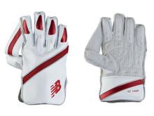 New Balance TC 1260 Wicket Keeping Gloves