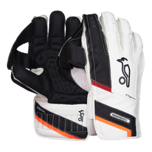 Kookaburra 850L Wicket Keeping Gloves