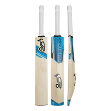 Kookaburra Surge 1500 Cricket Bat' Youth