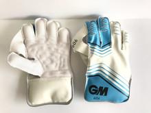 Gunn & Moore ( GM) 606 Wicket Keeping Gloves' Jr