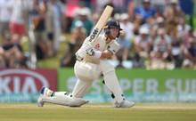 GM Ben Stokes  DXM Players Edition Cricket Bat 2019