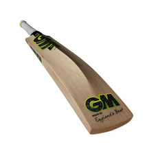 GM Zelos 909 Cricket Bat  2019