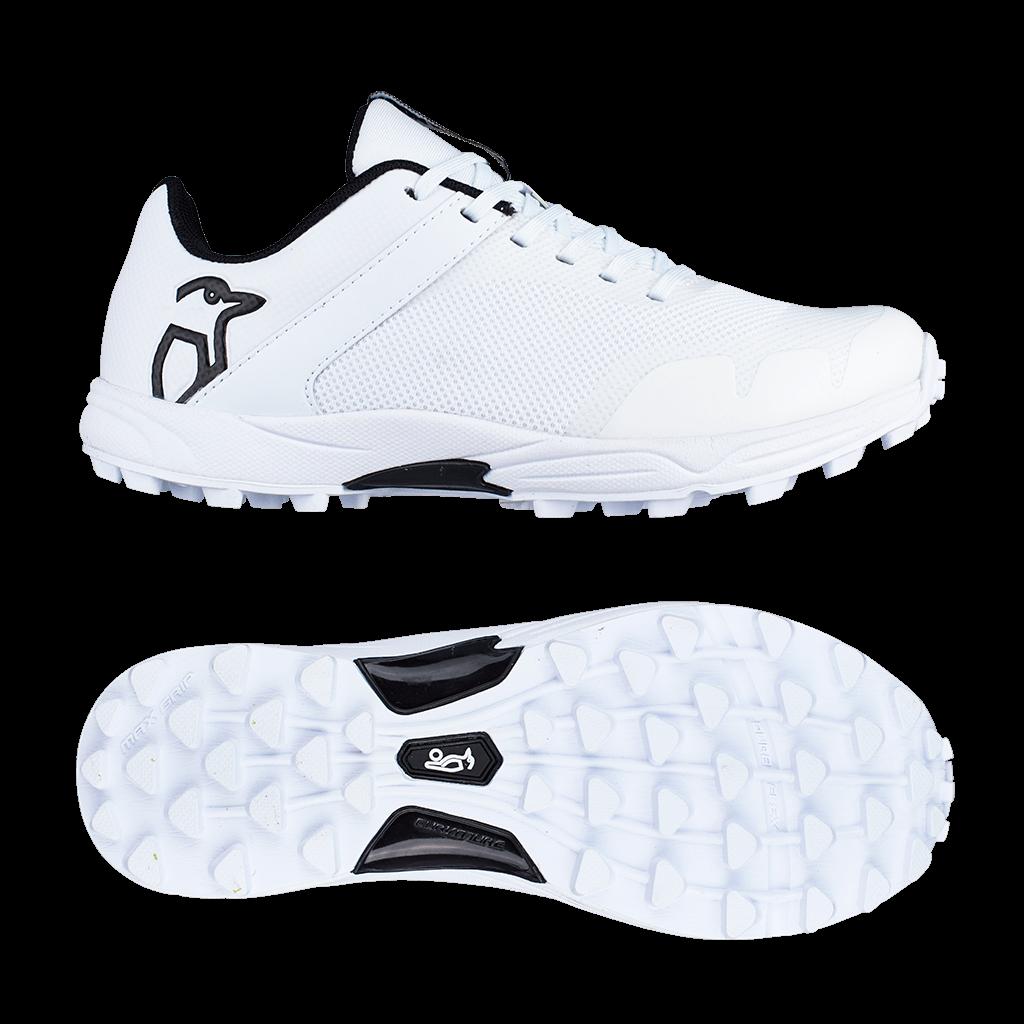 a1ceeacd9 Kookabuura KCS 3.0 Rubber Studs Cricket Shoes 2019 - AA SPORTS