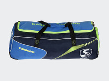 SG ComboPak Cricket Kit Bag  2019