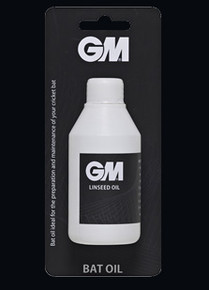 GM Bat Oil