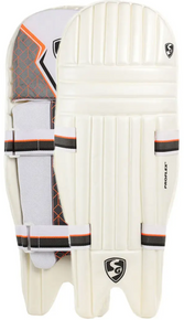 SG Proflex Cricket Batting Pads ' YTH' 2020