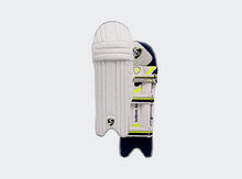 SG RSD Prolite Cricket Batting Pads Youth  2019