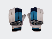 SG VS319 Spark Cricket Batting Gloves  Youth  2019