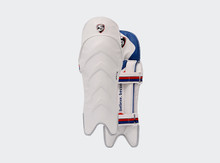 SG Nylite Wicket Keeping Pads  2019