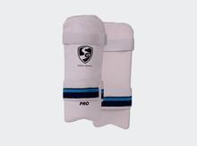 SG Pro Arm Guard