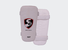 SG Test Arm Guard  Youth