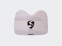 SG Supalite Chest Guard  Youth