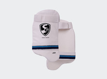 SG Pro Thigh Pad