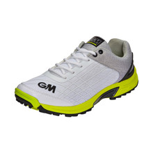 GM Original Allrounder Cricket Shoes
