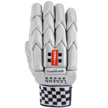 Gray Nicolls Legend Cricket Batting Gloves  2019' LH