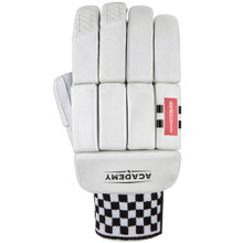 Gray Nicolls Academy,Junior Cricket Batting Gloves  2019