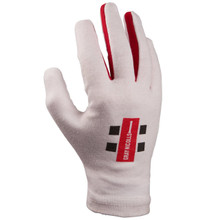 Gray Nicolls Pro Full Batting Inners   Men