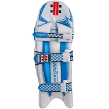 Gray Nicolls Shockwave 2000 Cricket Batting Pads  2019