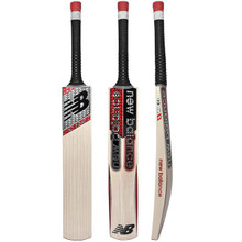 New Balance TC 1260 English Willow Cricket Bat  2020