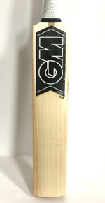 GM Kaha DXM 808 English Willow Cricket Bat  2018