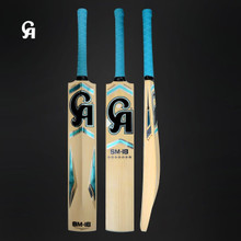 CA SM-18 7 star Cricket Bat