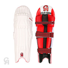CA Plus 15000 Players Edition Cricket Batting Pads