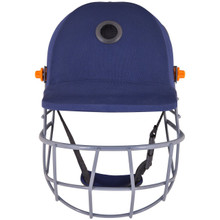 Gray Nicolls Elite Helmet ' Jr
