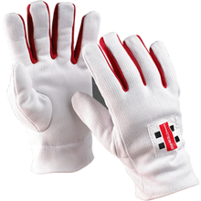 Gray Nicolls Cotton Padded Inners