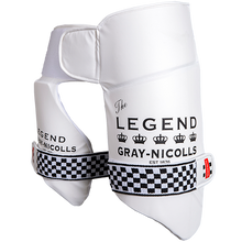 Gray Nicolls Legend 360 Thigh Pad ' Youth
