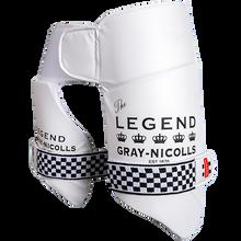 Gray Nicolls Legend 360 Thigh Pad ' Youth