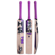 HS Y10K English Willow Cricket Bat